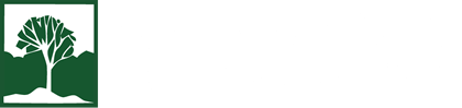 Crestwood Insurance Agency